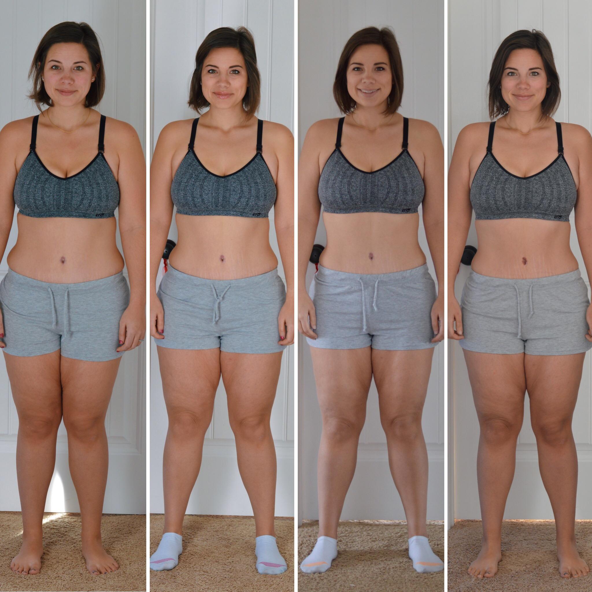 three+week+weight+loss+plateau