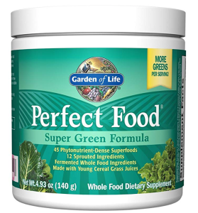 Greens Powder instantloss.com
