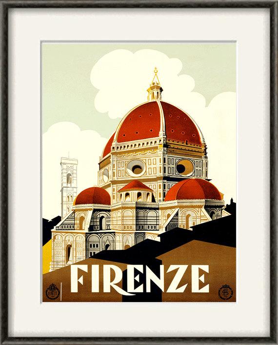 italian-christmas-gifts-print-2