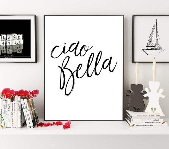 italian-christmas-gifts-print-3