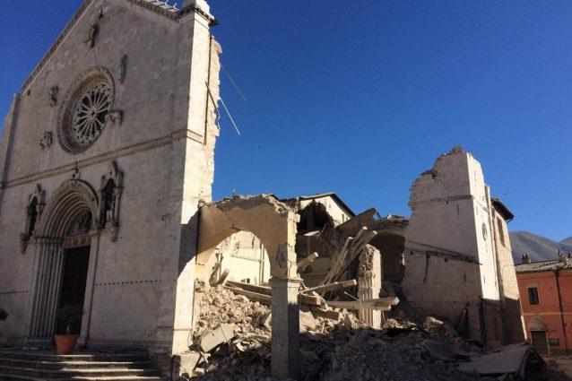 life-in-italy-terremoto