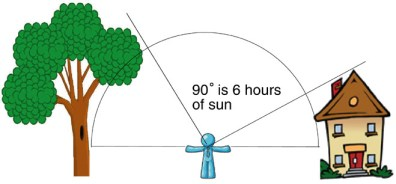 sunlight1small1