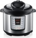 InstantPot IP LUX 173x180 Specifications and Manuals