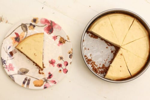 instant-pot-cheesecake-recipes-1