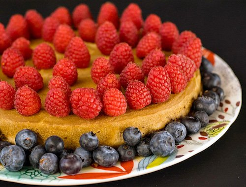 instant-pot-cheesecake-recipes-2