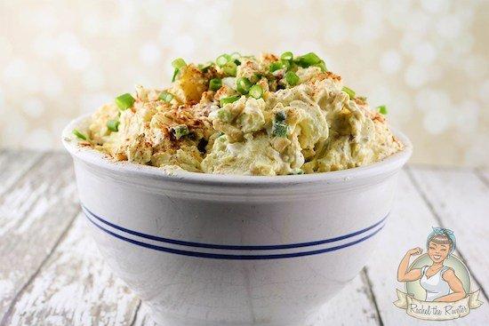 instant-pot-potato-recipes-6