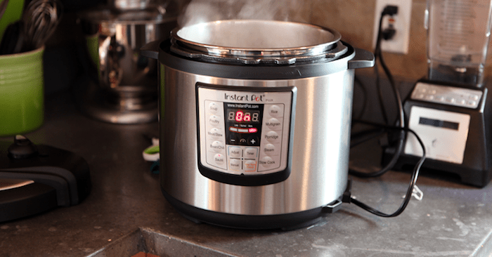 instant-pot-review-2