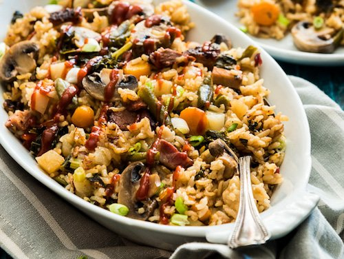instant-pot-rice-recipes-13