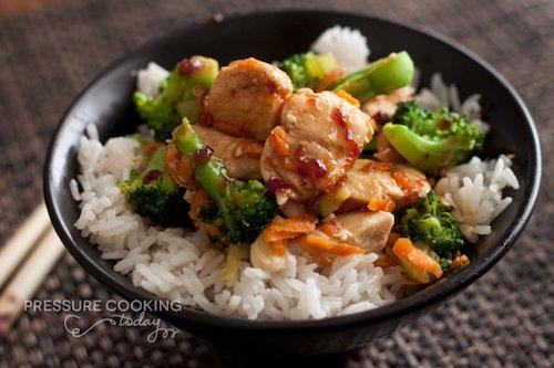 instant-pot-rice-recipes-5