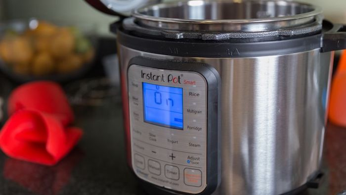 what-is-instant-pot-1