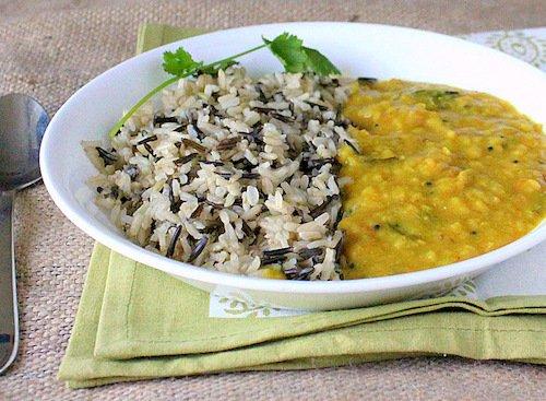 vegan-stew-recipes-6