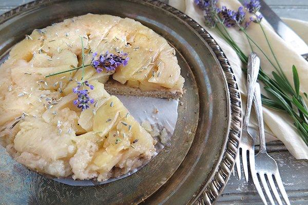 instant-pot-dessert-recipes-5