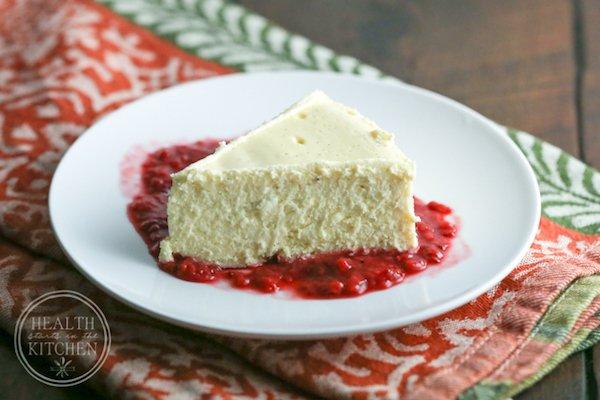 instant-pot-dessert-recipes-7