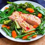 instant-pot-salmon-vegetables-800