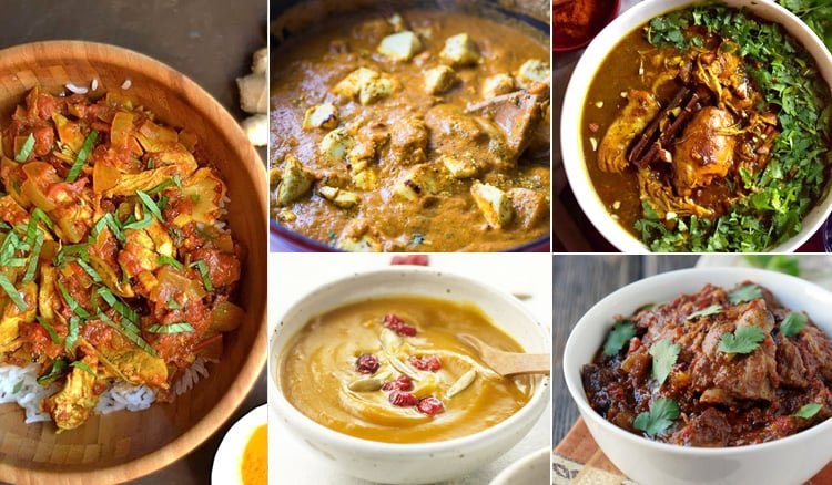 15 nourishing delicious instant pot indian recipes 15 instant pot indian recipes forumfinder Choice Image