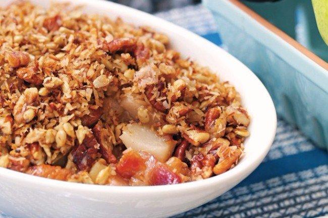 one-pot-pressure-cooker-recipes-10
