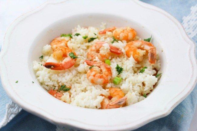 one-pot-pressure-cooker-recipes-14