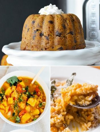 http://www.seriouseats.com/images/2014/09/20140929-butternut-squash-risotto-vicky-wasik-25.jpg