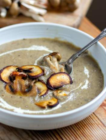 instant-pot-mushroom-soup-feature