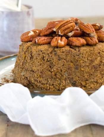 instant-pot-vegan-cake-feature