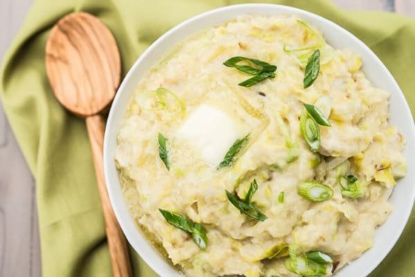 instant-pot-cabbage-recipes-14 (1)