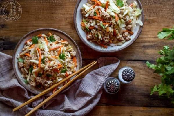 instant-pot-cabbage-recipes-15 (1)