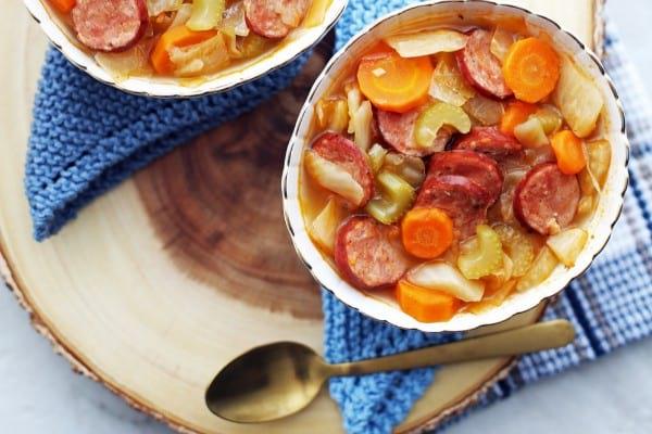 instant-pot-cabbage-recipes-5 (1)