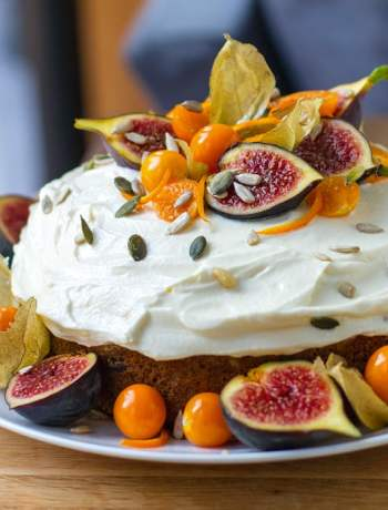 instant-pot-carrot-cake-feature-2