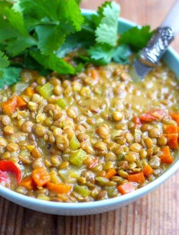 instant-pot-curried-lentils-feature