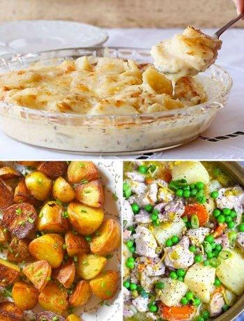 instant-pot-potato-recipes-feature