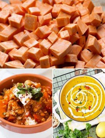 instant-pot-sweet-potato-recipes-feature