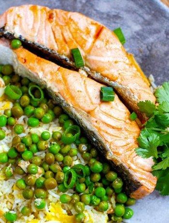 instant-pot-teriyaki-salmon-feature