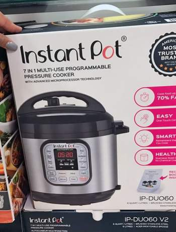 where-to-buy-instant-pot-feature
