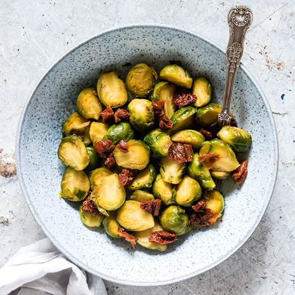 Instant-Pot-brussels-sprouts