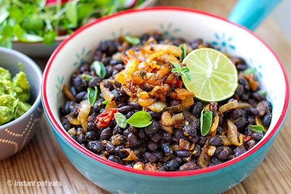instant-pot-black-beans-recipe