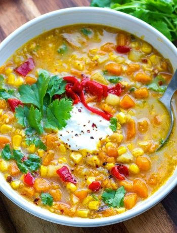 instant-pot-mexican-soup-feature