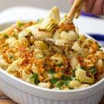 instant-pot-vegan-mac-cheese-feature
