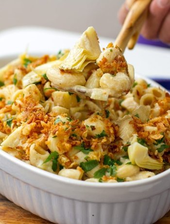 instant-pot-vegan-mac-cheese-feature