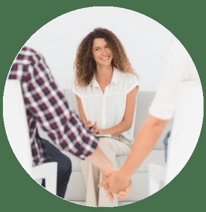 conseillère conjugale