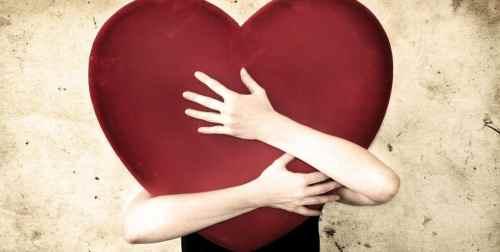 Qu'est-ce-que l'Amour ? couple conseiller conjugal