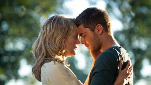 Aimer ou être amoureux ?