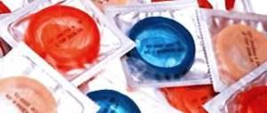 La-contraception-mécanique2