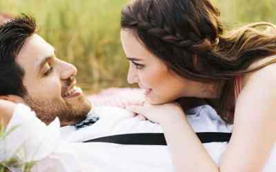 Le secret pour rester en couple longtemps : le défi du couple