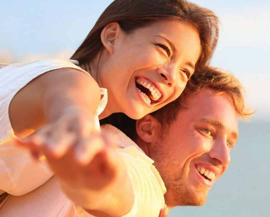 Les 5 critères pour vivre un amour réussi