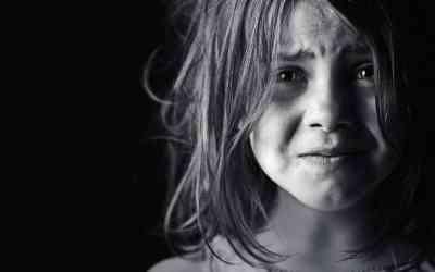 Violence dans le couple : quels impacts sur la femme victime et sur les enfants ?