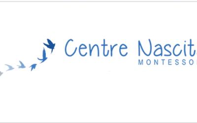 Les Centres Nascita (Maria Montessori)