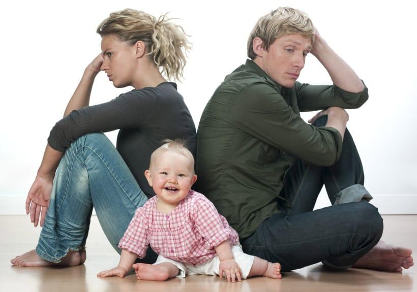 Résidence alternée et médiation familiale