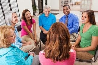 les centres nashita Montessori support-groups