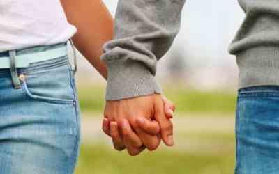 La fidélité, quel enjeu pour le couple ?