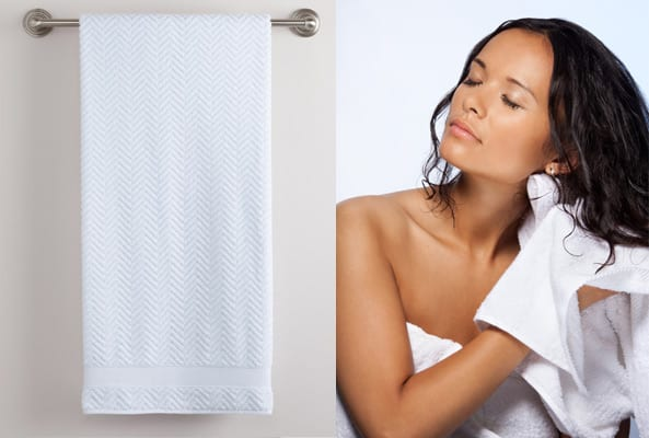 secher-cheveux-serviette